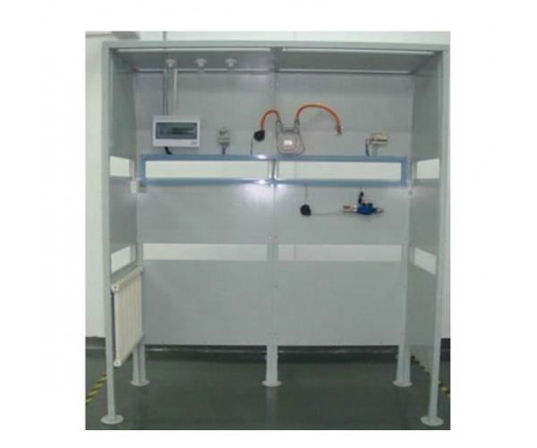 水暖电气实训装置