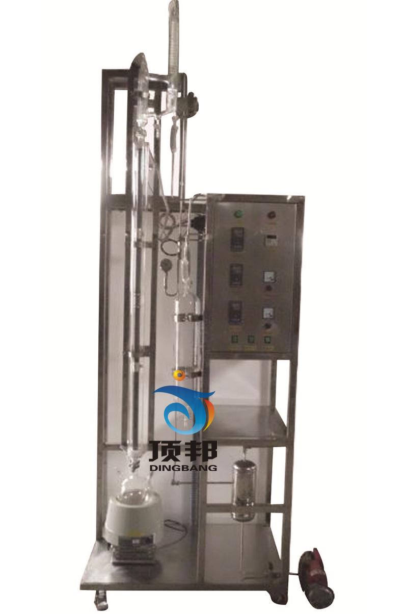 特殊精馏实验装置
