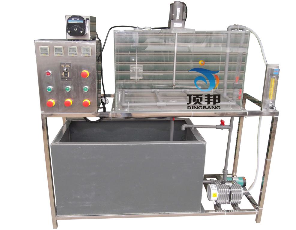 废水SBR处理实验装置